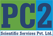 PC2 Scientific Services